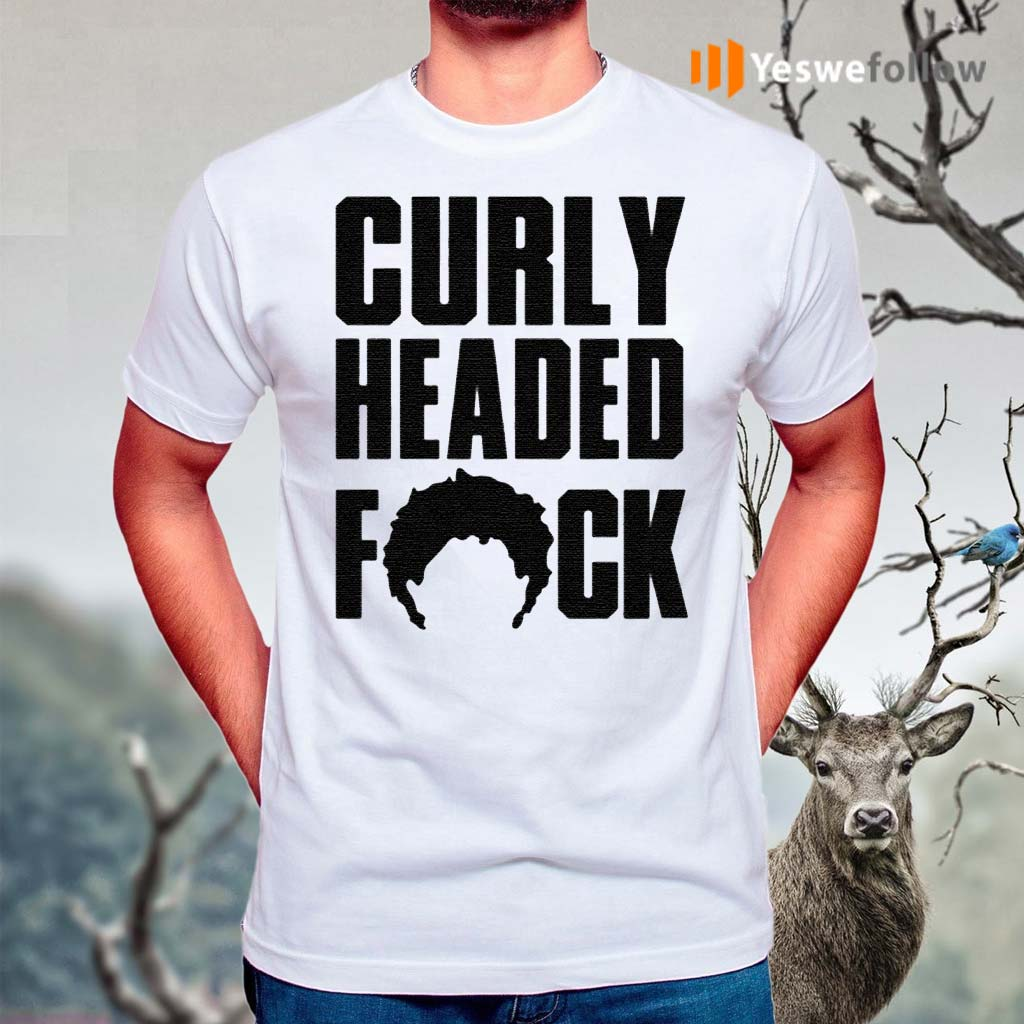 Ben-Askren-Funky-Curly-Headed-Fuck-T-Shirts