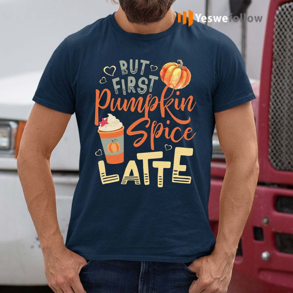 But-First-Pumpkin-Spice-T-Shirt