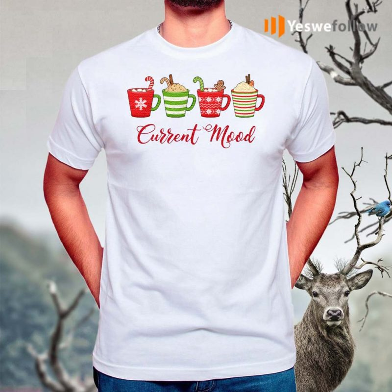 Christmas-Current-Mood-Spirit-Hot-Cocoa-Chocolate-Cozy-T-Shirts