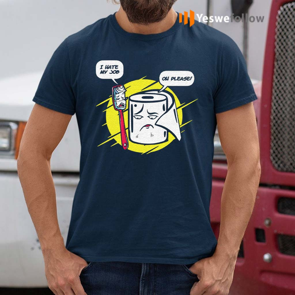 Funny-Toothbrush-Toilet-Paper-Humorous-Conversation-T-Shirt