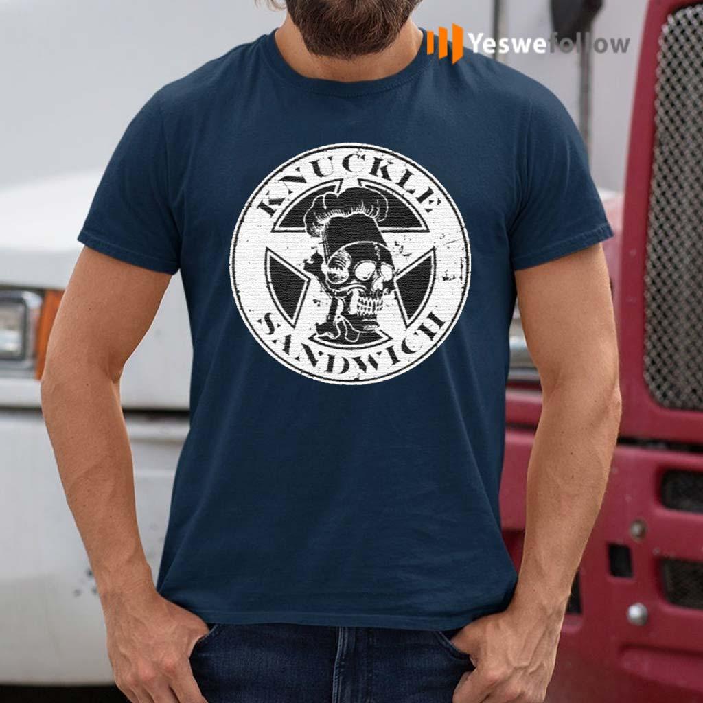 Guy-Fieri-Knuckle-Sandwich-T-Shirt