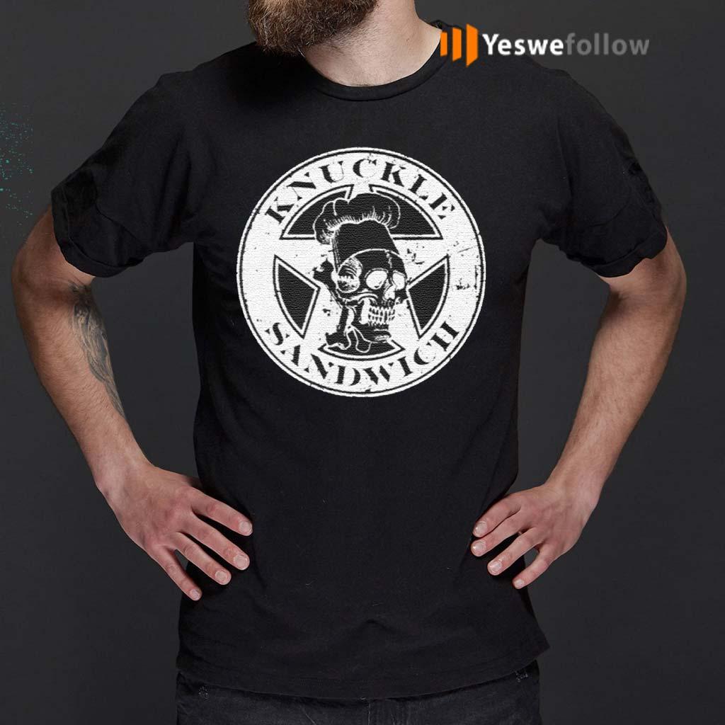 Guy-Fieri-Knuckle-Sandwich-T-Shirts