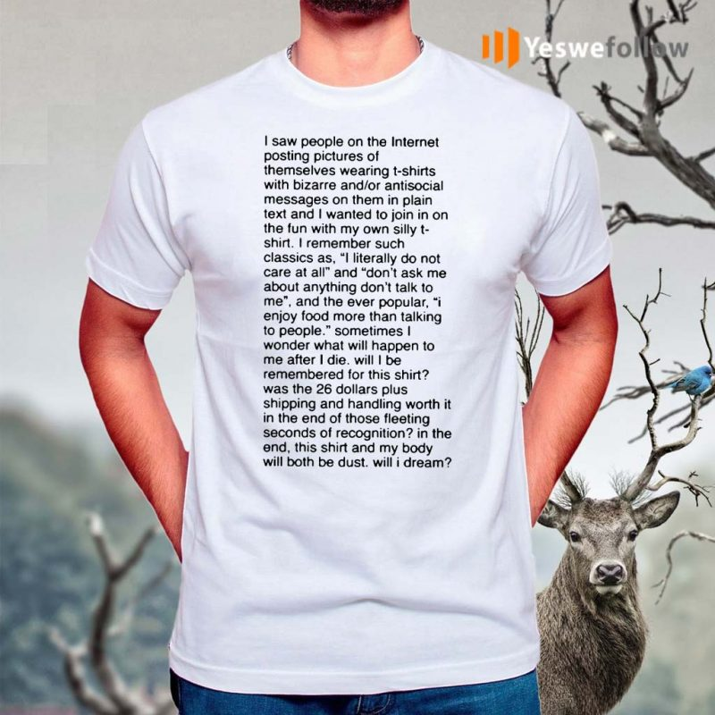 I-Saw-People-On-The-Internet-Posting-Pictures-Of-Themselves-Wearing-T-Shirts-With-Bizarre-Shirts