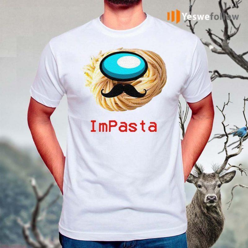 Impasta-Italian-Us-Impostor-Moustache-Shirt