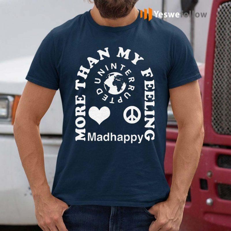 LeBron-James-More-Than-My-Feeling-Madhappy-TShirts