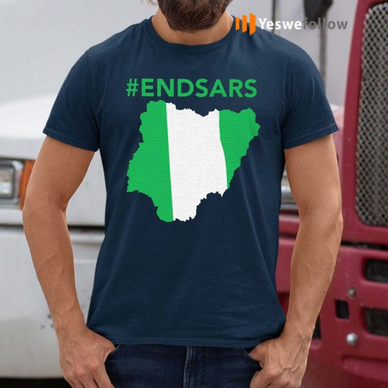 Lewis-Hamilton-Endsars-Shirts