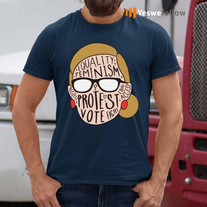Notorious-RBG-Ruth-Bader-Ginsburg-T-Shirts