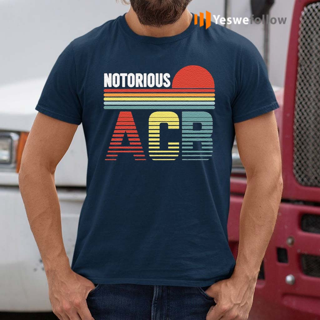 Notorious-Vintage-ACB-Amy-Coney-Barrette-Supreme-Court-Justice-Republican-T-Shirts