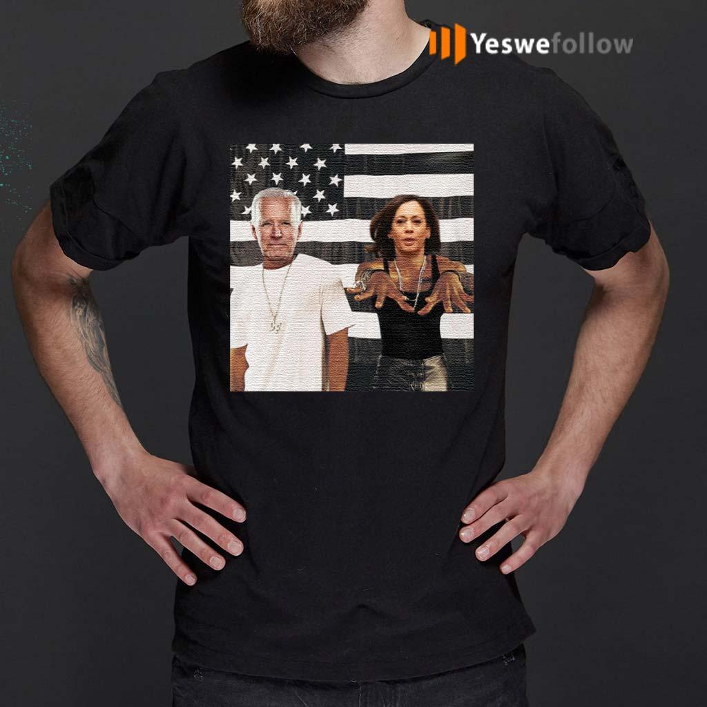 Outkast-Stankonia-Biden-Harris-Shirts