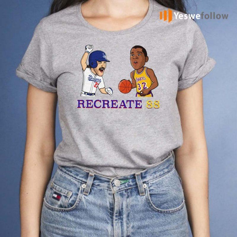 Recreate-88-Shirts