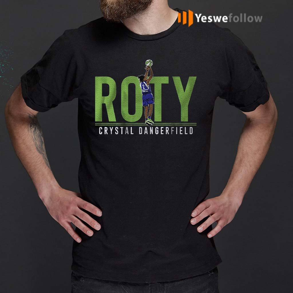 Roty-Crystal-Dangerfield-TShirt