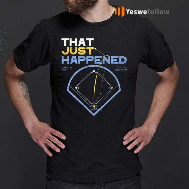 That-Just-Happened-Tampa-T-Shirt