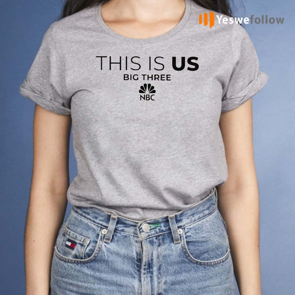 This-Is-Us-Shirt