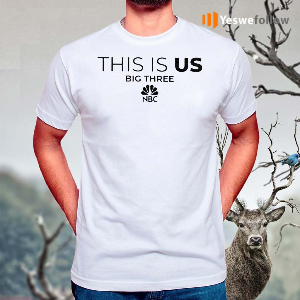 This-Is-Us-Shirts