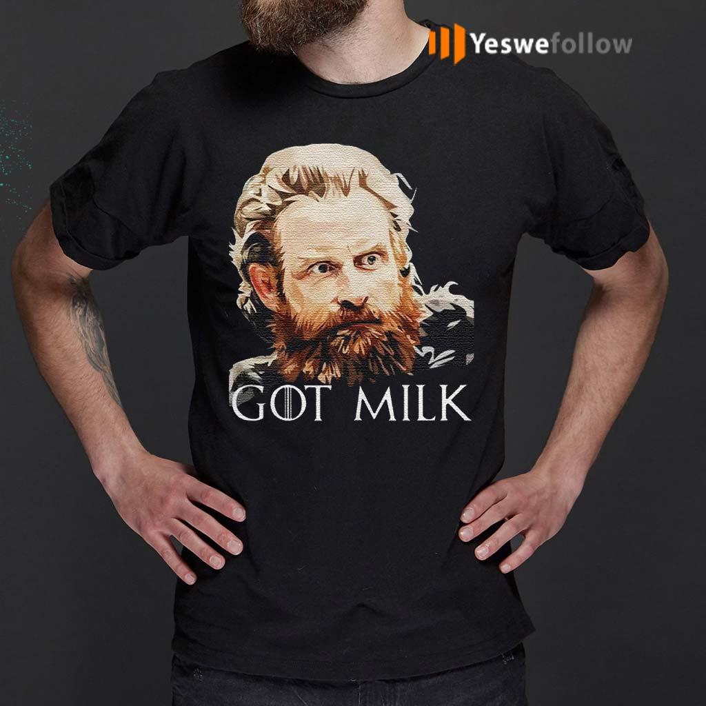 Tormund-GOT-Milk-Game-Of-Thrones-T-Shirt