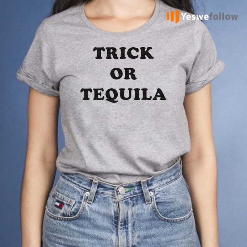 Trick-or-tequila-shirt