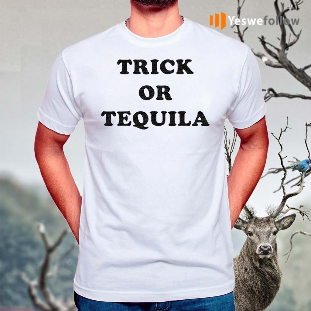 Trick-or-tequila-shirts