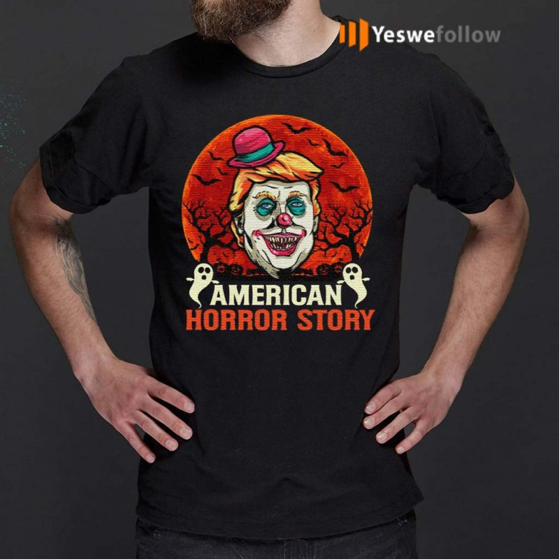 Trump-Halloween-American-Horror-Story-T-Shirt-s