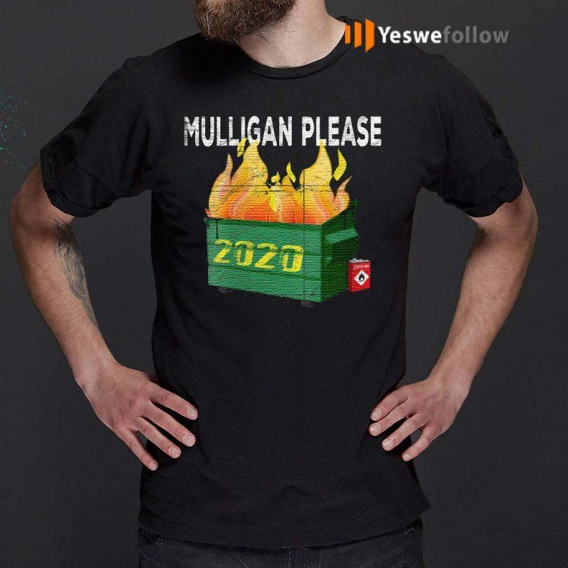 Women's-Funny-2020-Dumpster-Fire-Golfer-Mulligan-Do-Over-Shirts
