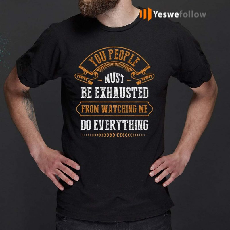 Do-what-makes-you-happy-t-shirts