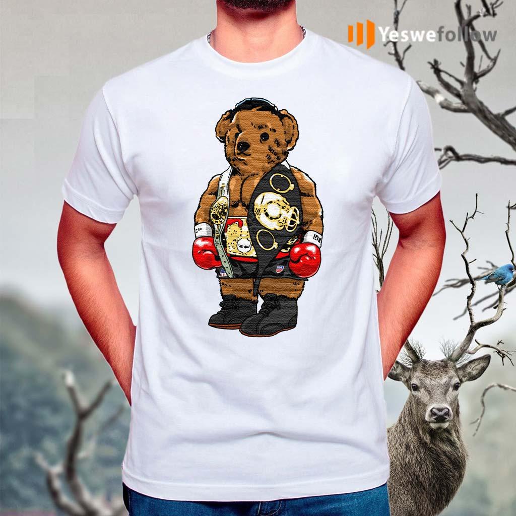 along-the-way-t-shirts
