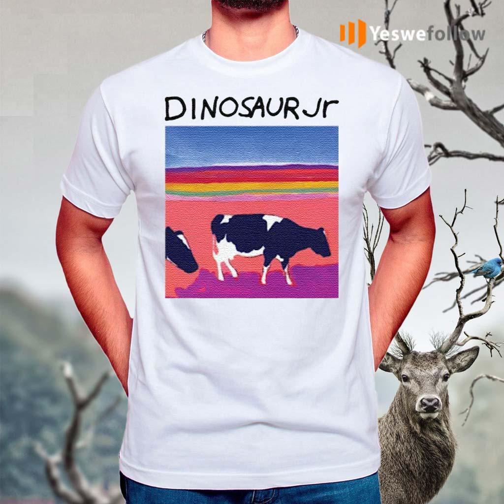 dinosaur-jr-t-shirt