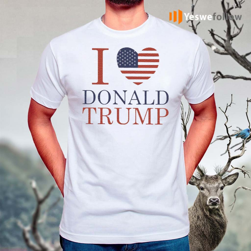 i-love-trump-2020-shirts