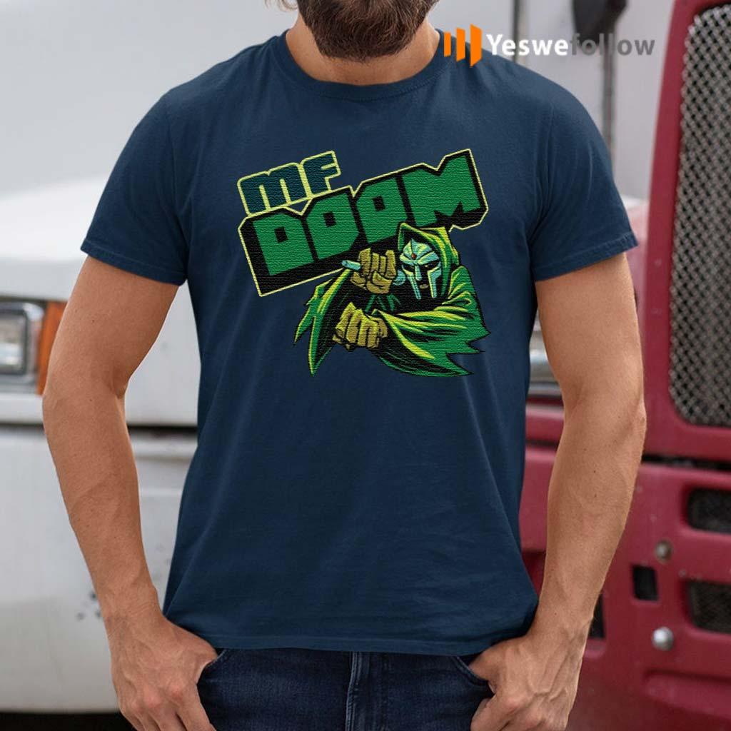 mf-doom-t-shirt
