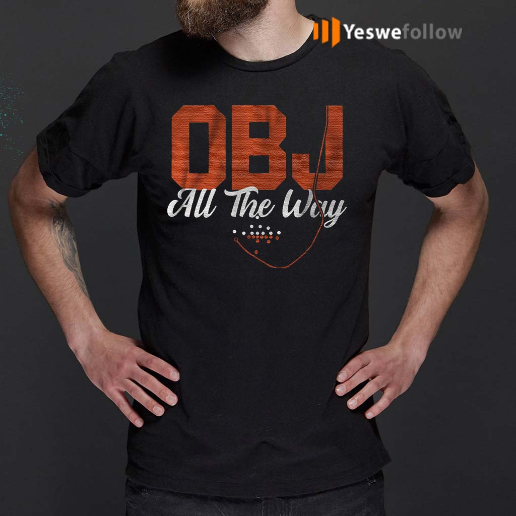 obj-all-the-way-t-shirts