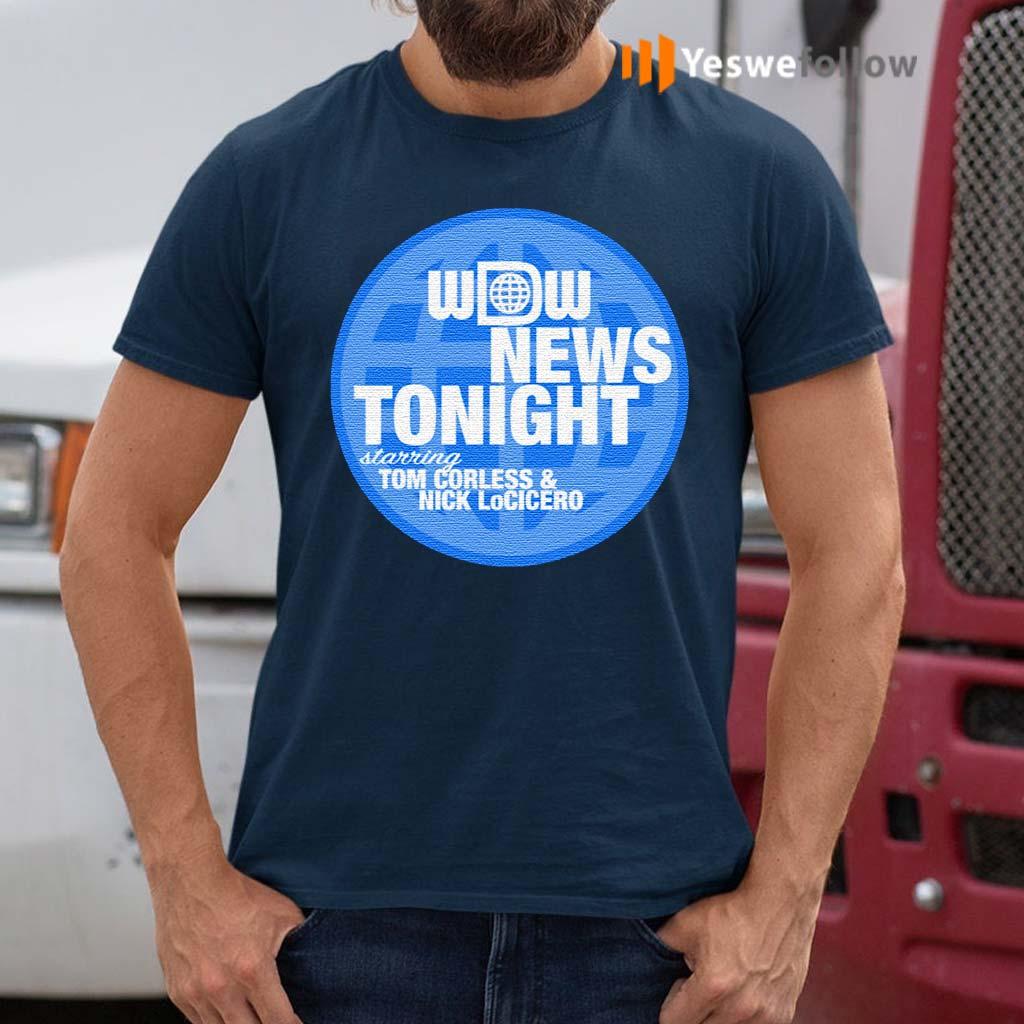 wdw-news-tonight-t-shirts