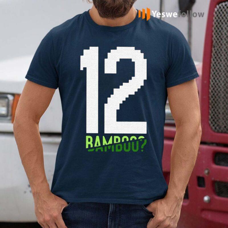 12-bamboo-2020-t-shirt
