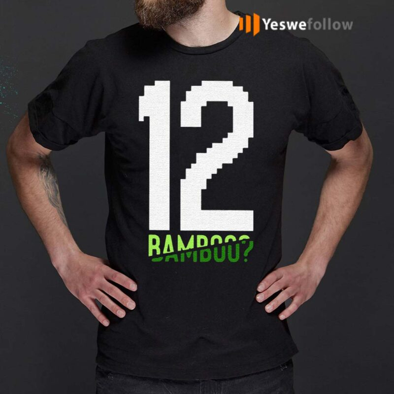 12-bamboo-2020-t-shirts