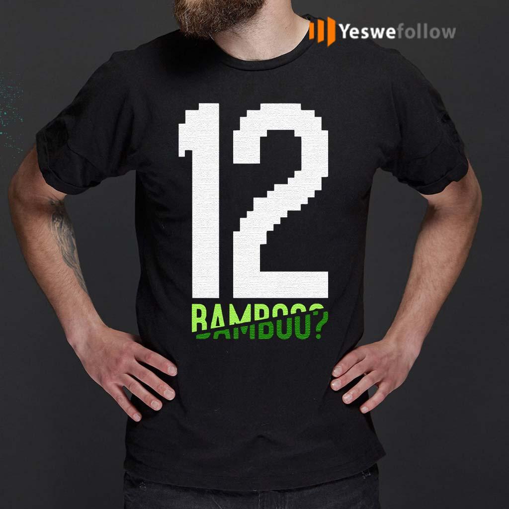 12-bamboo-t-shirt