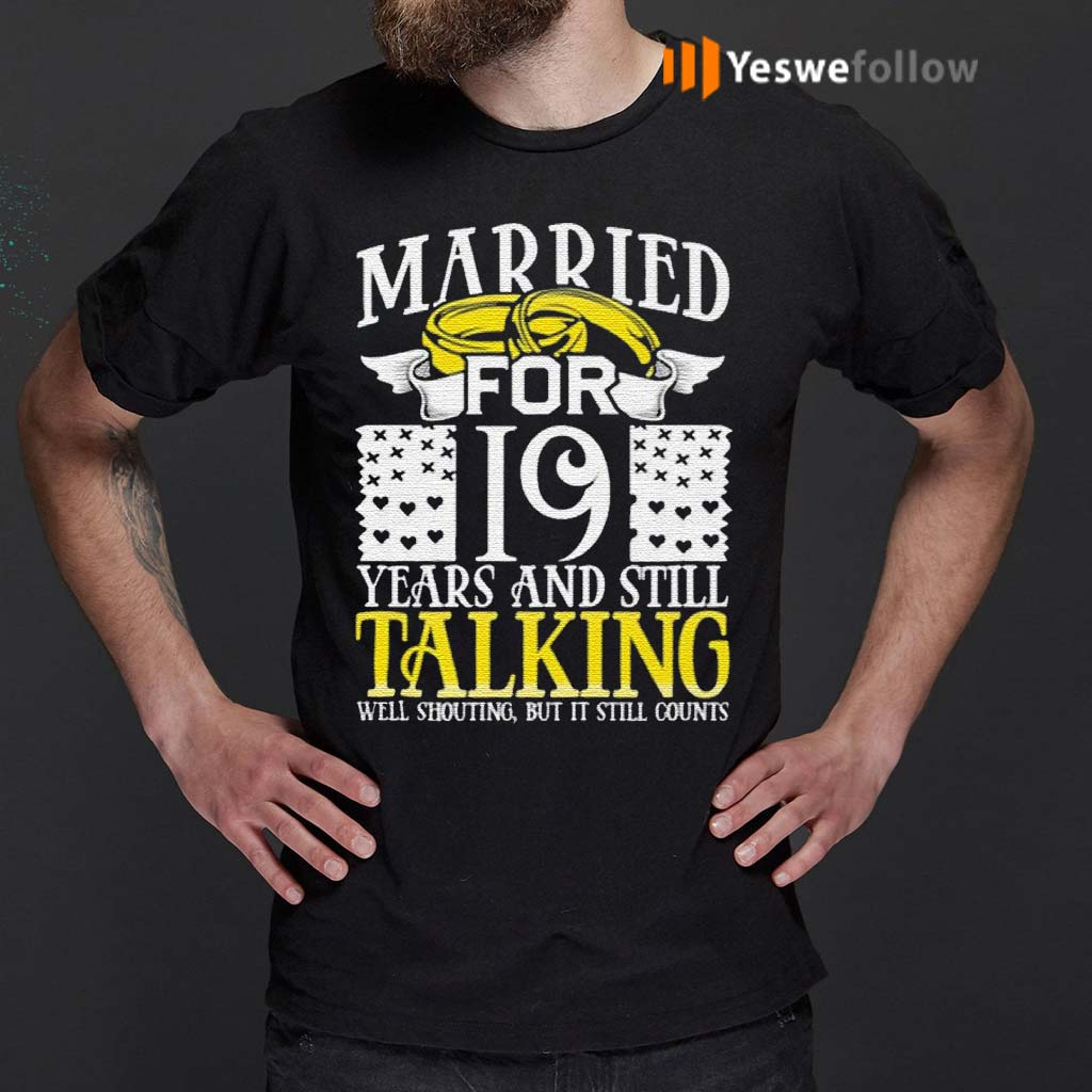 19th-Wedding-Anniversary-for-Wife-Her-Marriage-shirts