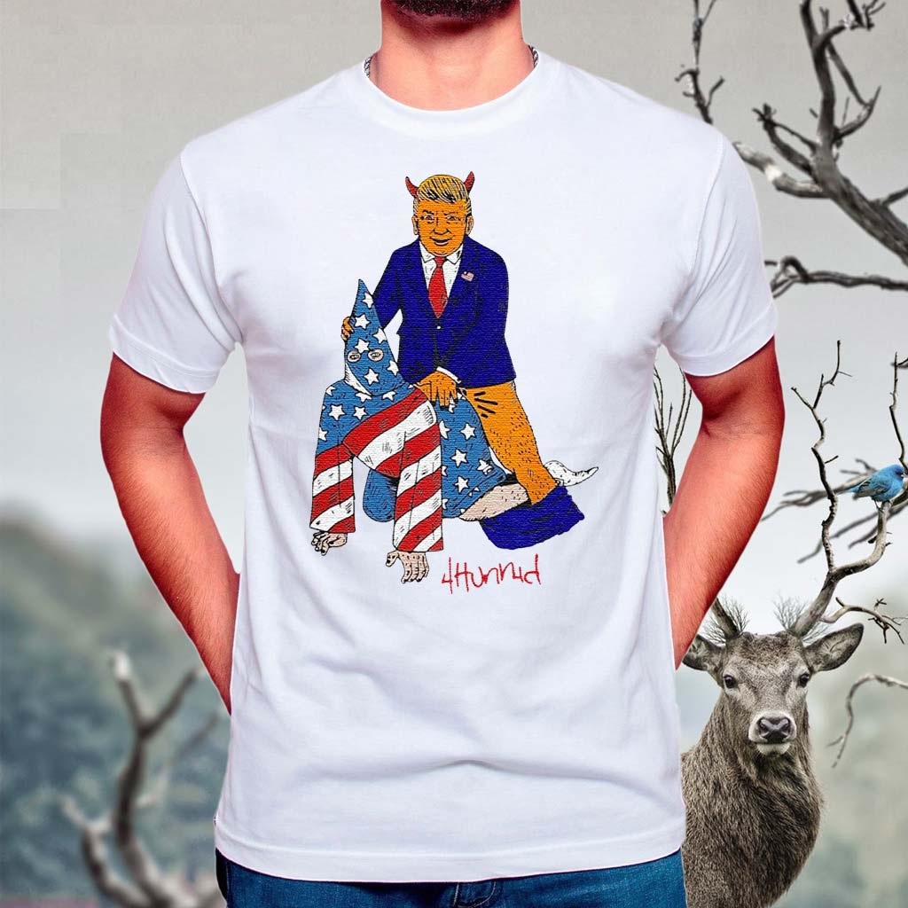 4hunnid-t-shirts