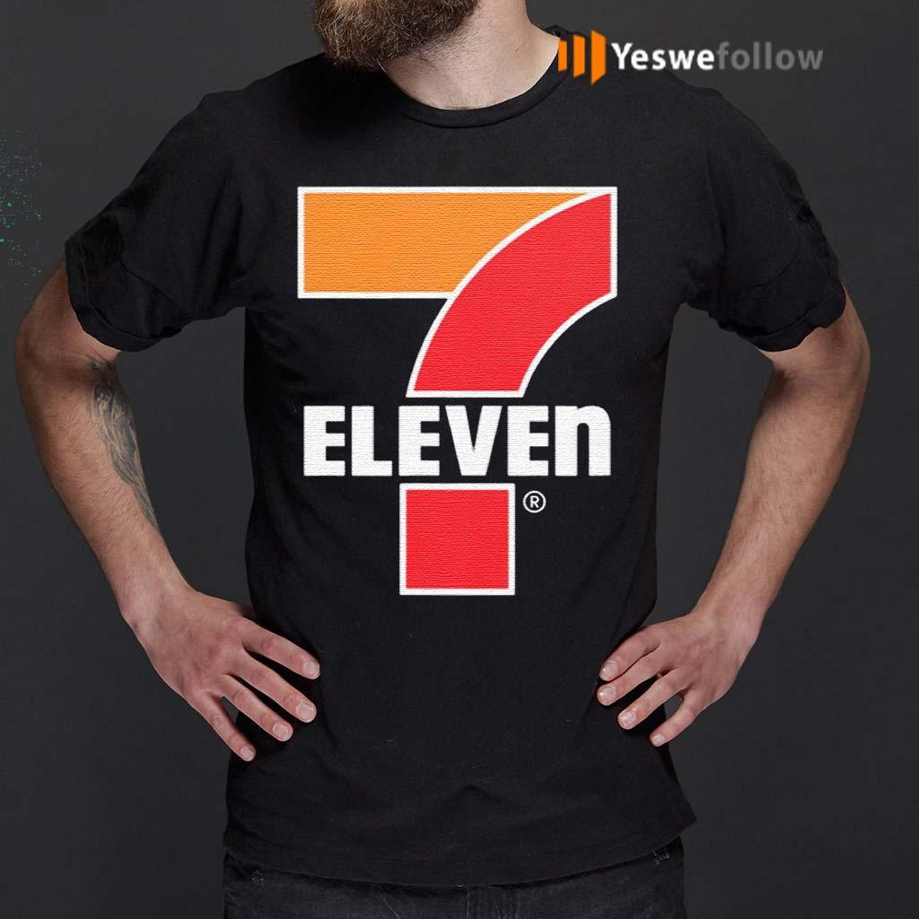 7-eleven-t-shirts
