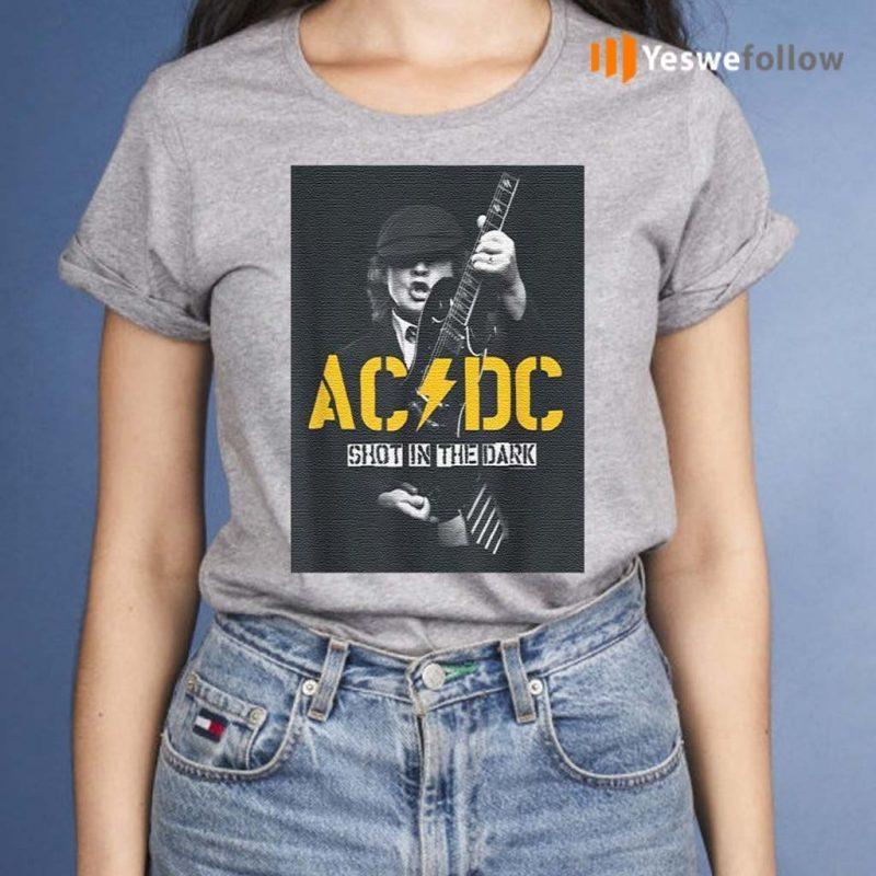 AC-DC-Shot-In-The-Dark-Shirt