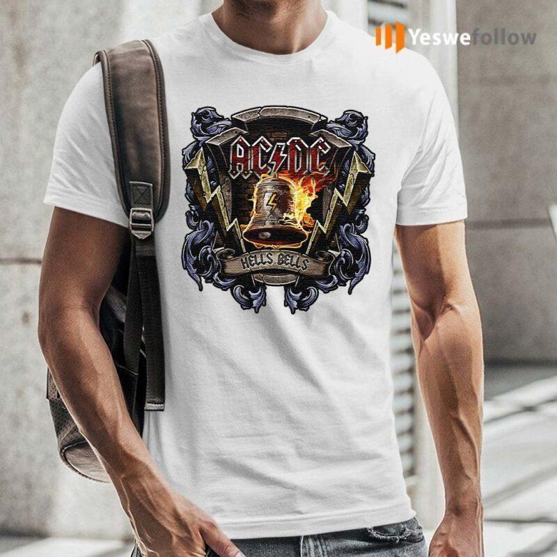 AC-DC-hells-bells-shirt