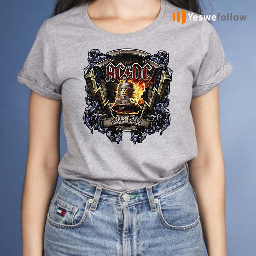 AC-DC-hells-bells-shirts