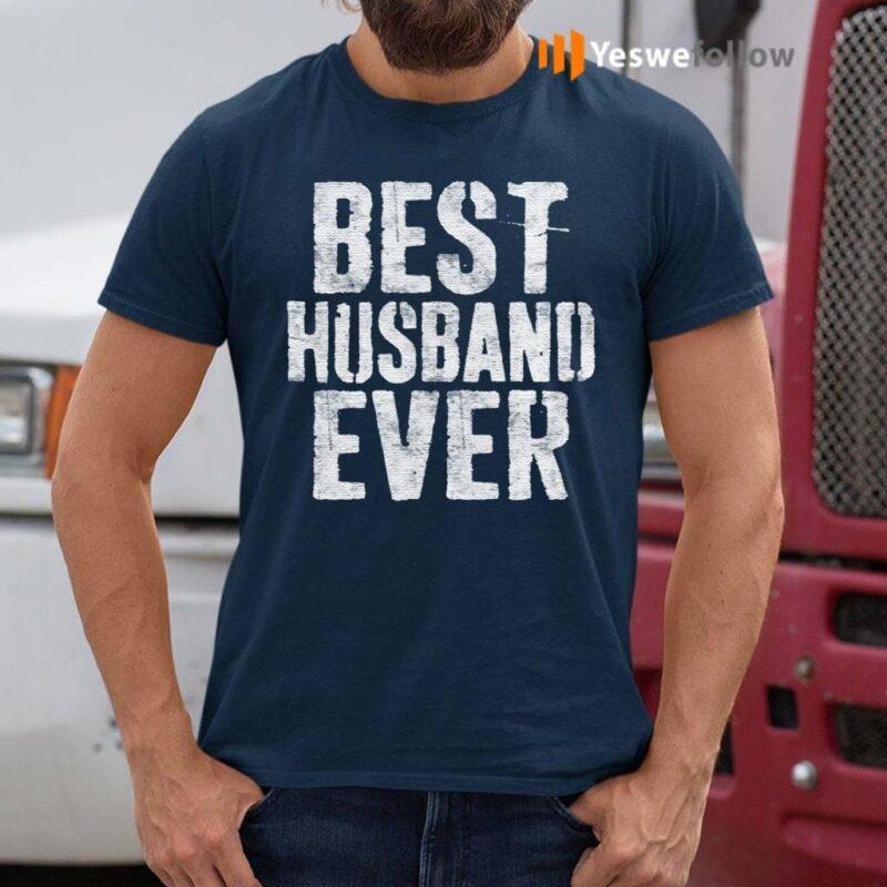 Best-Husband-Ever-TShirts