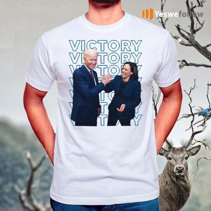Biden-Harris-Victory-2020-TShirt