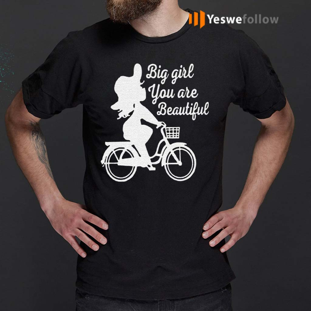 Big-Girl-You-Are-Beautiful-TShirt