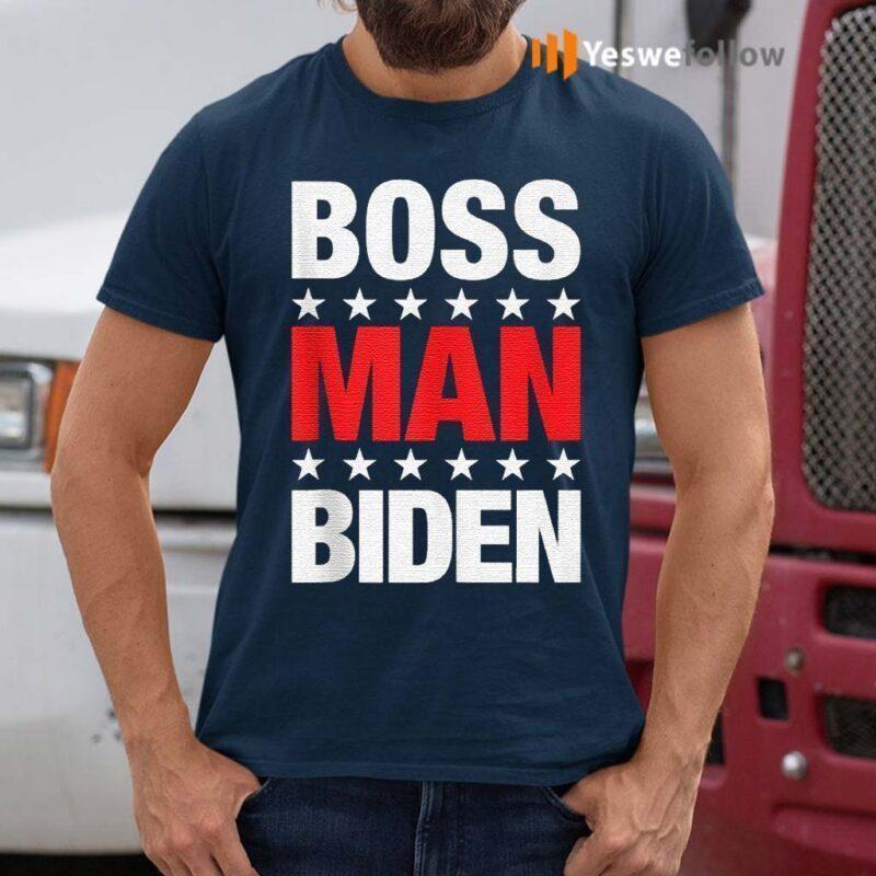 Boss-man-biden-patriotic-blue-democrat-2020-stars-shirt