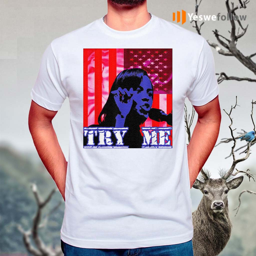 Candace-Owens-American-Flag-Patriot-T-Shirts