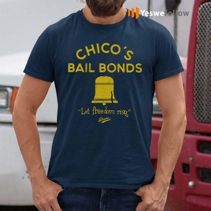 Chicos-Bail-Bonds-Shirt
