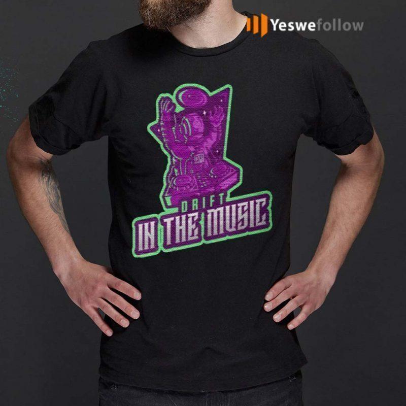 DJ-Astronaut-Techno-Electronic-House-Cyberpunk-Raver-Rave-Music-T-Shirts
