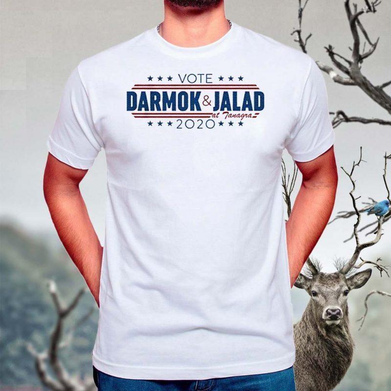 Darmok-And-Jalad-at-Tanagra-2020-shirt