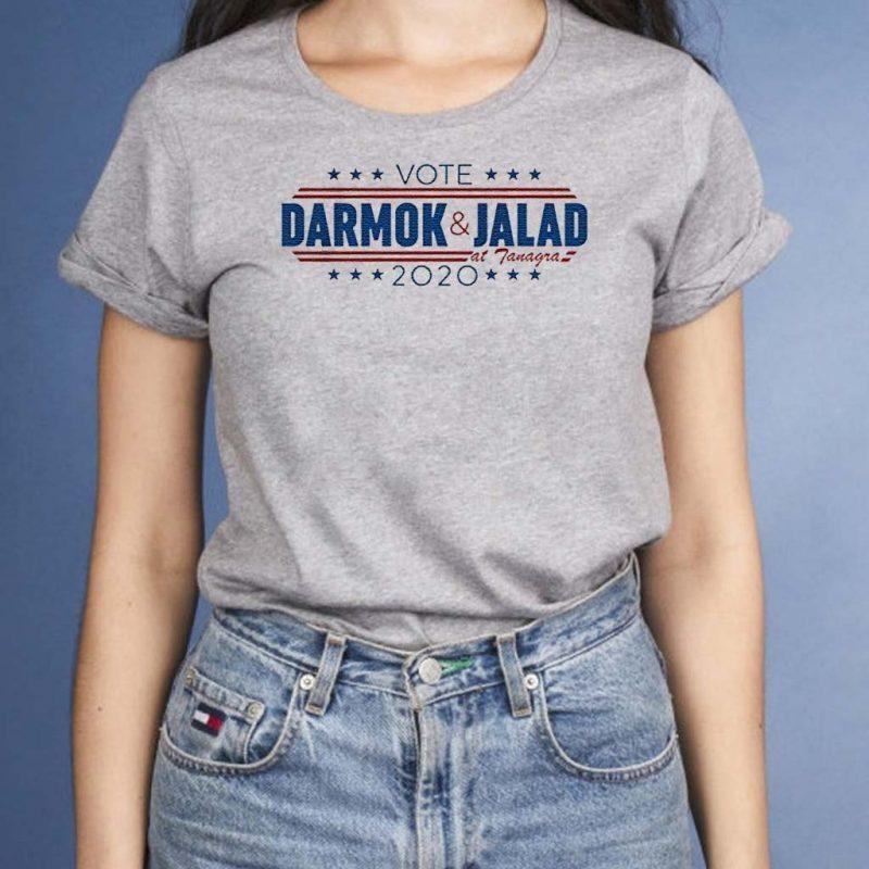 Darmok-And-Jalad-at-Tanagra-2020-shirts