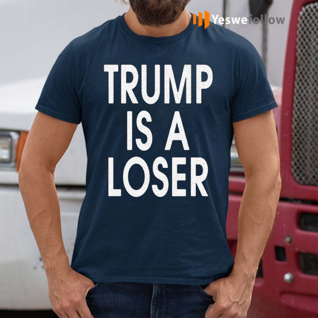 Donald-Trump-2020-fuck-your-feelings-shirt