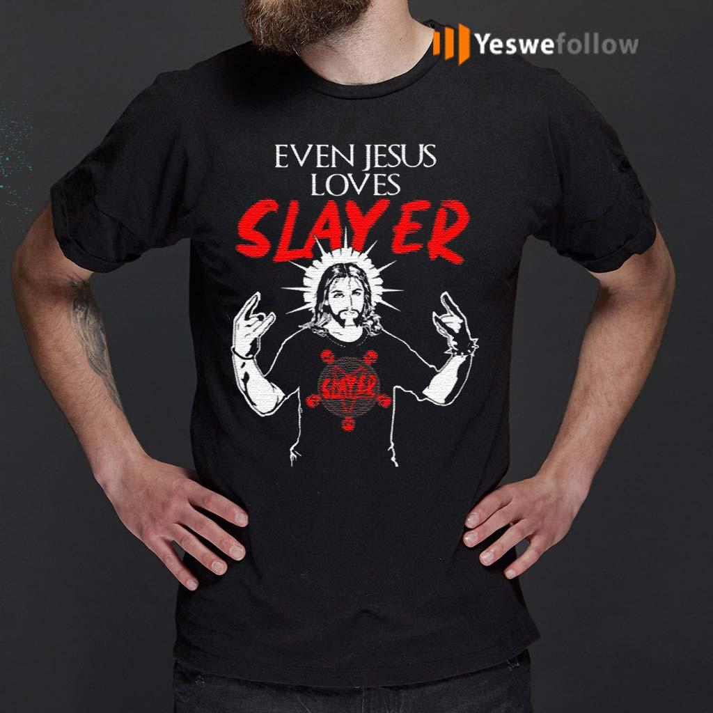 Even-Jesus-Loves-Slayer-Christian-TShirts